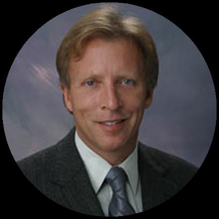 San Diego Ophthalmologist Dr. John Bokosky
