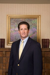 Ophthalmic Plastic and Reconstructive Surgeon Dr. Asa Morton