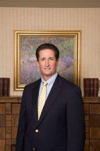 San Diego Ophthalmologist Dr. Asa Morton