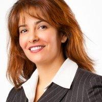 San Diego Optometrist Dr. Sara Julazadeh