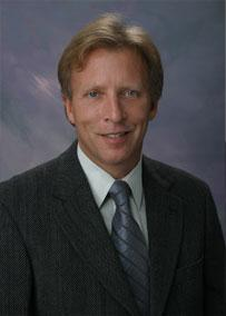 San Diego Ophthalmologist Dr. John Bokosky