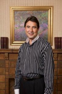 San Diego Optometrist Dr. Philip Taunton