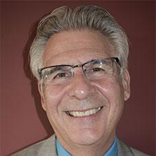 Dr. Neil Choplin San Diego Ophthalmologist